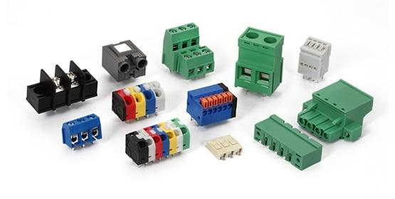 switch relay terminal block connector manufacturer excel cell